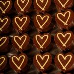 confiserie hedinger, aigle, monthey, vaud, valais, confiseur, vaudois, chocolatier, traiteur, pâtissier, st-valentin, fait maison